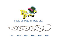 ring-de-pile-driver_1_pile_driver_ring