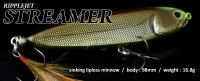 ripplejet-steamer-top
