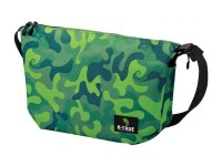 shoulder_bag_origcamo-5