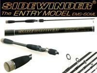 sidewinder_entry_model_ems_60ml_deps