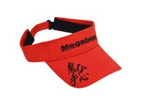 sunvisor_red_black1