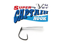 super-captain-v-guard_1_super_captain_hook_v_guard