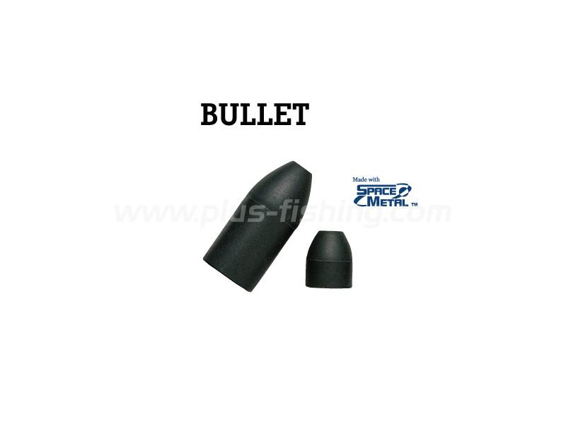 Zappu Standard Sinker Bullet